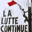 laluttecontinue